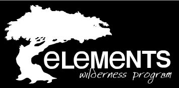 Elements Wilderness Program